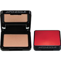 Kumadori Highlighter by japonesque