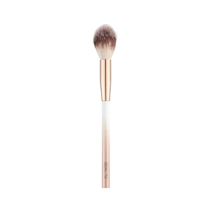 Blush Precision Brush by Flower Beauty