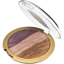 Sheer & Glow Bronzer - Berry Soleil by Nicka K