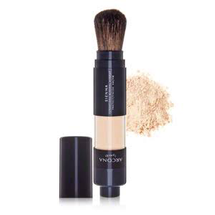 Sunsations Mineral Makeup SPF 25 by arcona