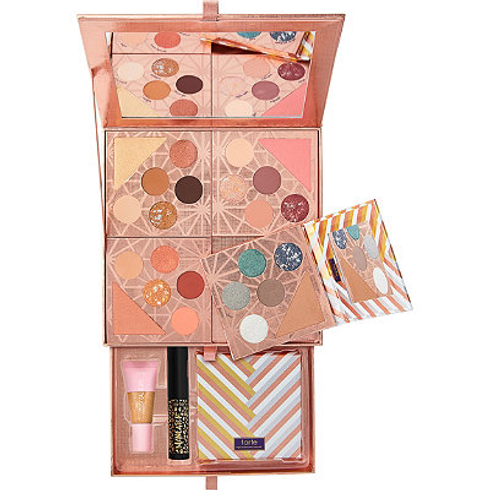 Gift & Glam Collector's Set by Tarte #2