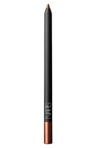 Larger Than Life Long-Wear Eyeliner by NARS