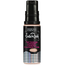 #InstaReady Concealer by Physicians Formula