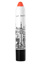 Dinoplatz Lost Identity Lip Crayon by too cool for school