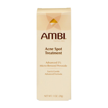 Even & Clear Acne Spot Treatment by ambi