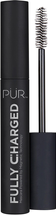 Fully Charged Mascara by pür