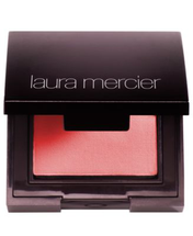 Second Skin Cheek Color by Laura Mercier