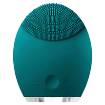 Luna For Combination Skin by foreo