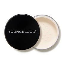 Mineral Rice Setting Powder by youngblood
