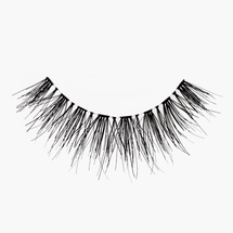 Temptress Wispy by house of lashes