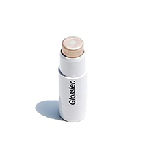 Haloscope by Glossier