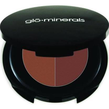 Brow Powder Duo by glo minerals