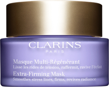 Extra-Firming Face Mask by Clarins