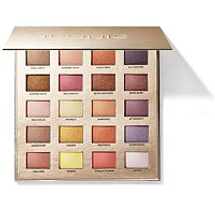 Sunset To Sunrise Palette by iconic