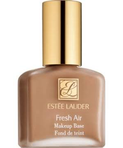 Fresh Air Makeup Base by Estée Lauder