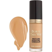 Born This Way Super Coverage Concealer by Too Faced