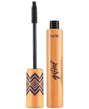 Gifted Amazonian Clay Mascara by Tarte