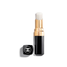 Rouge Coco Baume Hydrating Conditioning Lip Balm by Chanel