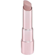 Rose All Day Lipstick by Femme Couture
