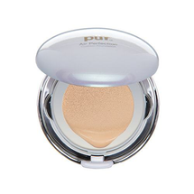 Air Perfection CC Compact Cushion Foundation by pür