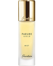 Parure Gold Radiant Setting Spray by Guerlain