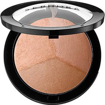 MicroSmooth Baked Sculpting Contour Trio - Sublime by Sephora Collection