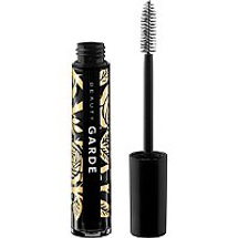 Mascara For Lash Extensions Oil Free Mascara Safe by Beautygarde
