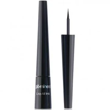 Liquid Ink Eyeliner by glo minerals