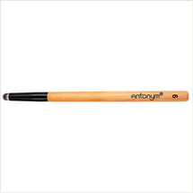 Large Pencil Brush #9 by antonym