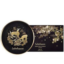 Perfecting Cushion Intense by sulwhasoo