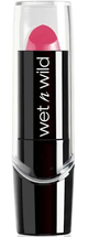 Silk Finish Lipstick by Wet n Wild Beauty