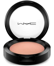Powder Blush by MAC