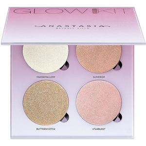 Glow Kit - Sugar by Anastasia Beverly Hills