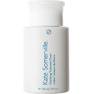 Clarifying Treatment Toner by kate somerville