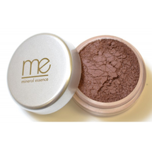 Matte Eyeshadow by Mineral Essence