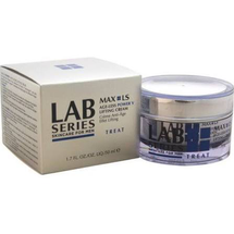 Series Max Ls Age Less Power Lifting Cream by lab