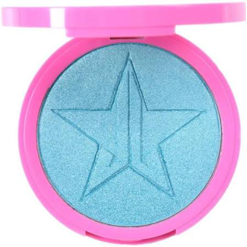 Skin Frost Highlighting Powder by Jeffree Star #2