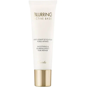 Blurring Active Base Smoothing & Blurring Effect Pore Refiner by Guerlain