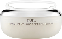 Translucent Loose Setting Powder by pür