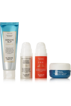 Face To Face Kit by Sunday Riley