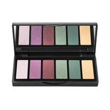 The Eyeshadow Palette - 102 by 3INA