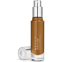 Ultimate Coverage 24 Hour Foundation by BECCA