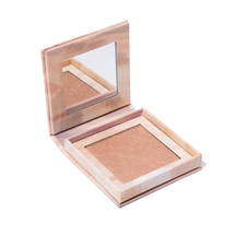 Radiant Glow Highlighter by Iby Beauty
