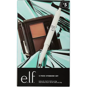 Holiday Eyebrow Set by e.l.f.