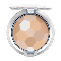 Powder Palette Multi-Colored Face Powder by Physicians Formula