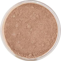 GloLoose Base Powder Foundation by glo minerals