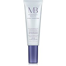Environmental Protecting Moisturizer Broad Spectrum by meaningful