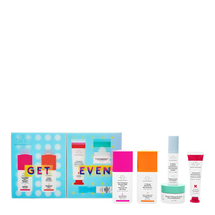 Get Even Kit by drunk elephant