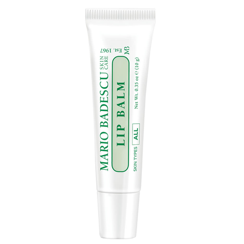 Lip Balm by mario badescu