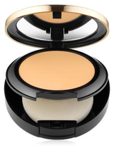 Double Wear Stay-In-Place Matte Powder Foundation SPF 10 by Estée Lauder
